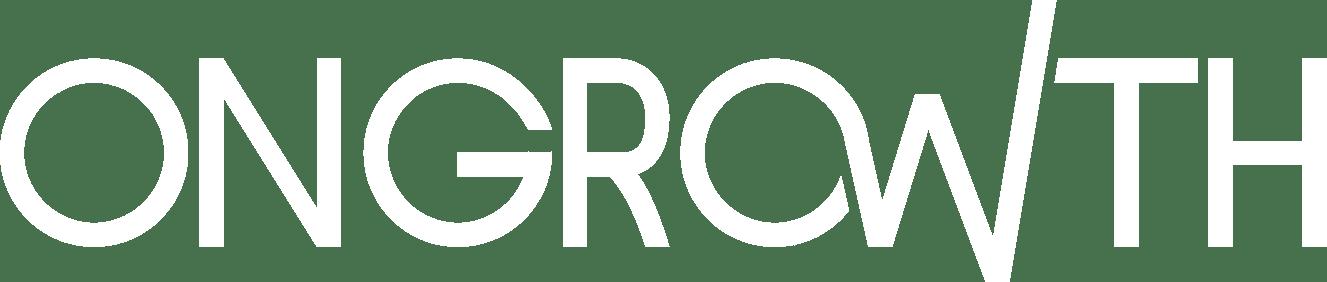 OnGrowth Logo