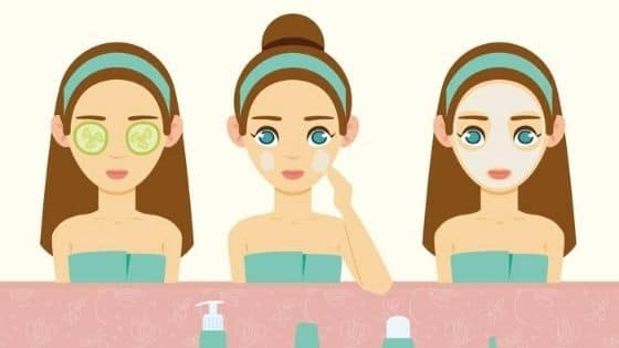 produkttester kosmetik